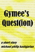 Gymee's Quest