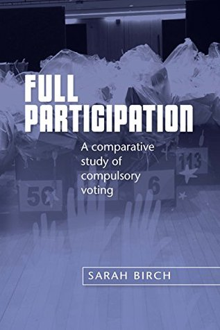 full-participation