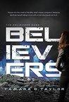 Believers by Tamara Taylor