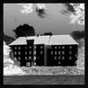 Tempus Stat - en novelle om Dragsholm Slots mange dimensioner
