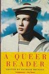 Queer Reader