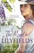 The Road to Lilyfields