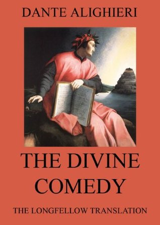 The Divine Comedy: Extended Annotated Edition