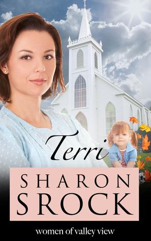 Terri (The Women of Valley View #2)
