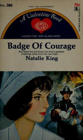 four types of courage by karen castellucci cox The 4 types of courage by allen baird phd | may 3  another source suggests that these four types might be best personified by the examples of my wife's hero.