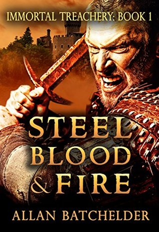steel-blood-fire