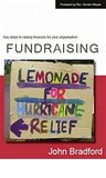 Fundraising: Key steps to raising finances for your organisation