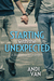 Starting with the Unexpected by Andi Van