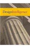 America's Best Architecture & Design Schools 2011 (DesignIntelligence: Report 231)