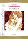 Coming Home by Harumo Sanazaki