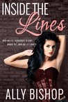 Inside the Lines (Withouta Trace, #1)