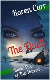 The Quell (The Harrow Book Two)