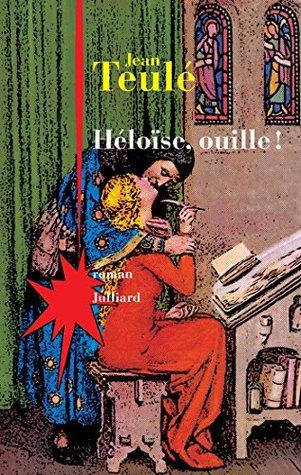 Héloïse, ouille !
