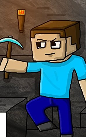 Minecraft: Minecraft Ultimate Secrets, The Best Minecraft Hacks and Tricks to Master the Game ((An Unofficial Minecraft Book) minecraft free download, ... mods pc, minecraft mods for computer, min)