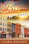 Fall in Sweetwater County (Sweetwater County, #4)