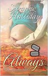 Always (Family Justice #1)