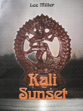Kali Sunset