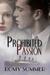 Prohibited Passion