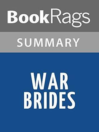 War Brides by Helen Bryan l Summary & Study Guide