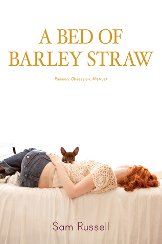 a-bed-of-barley-straw