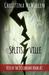 Splitsville by Christina McMullen