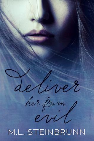 deliver-her-from-evil