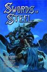 Swords of Steel