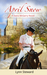 What Might Have Been  (Dana McGarry Novel, #2)