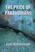 The Pride of Parahumans by Joel Kreissman
