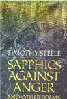Sapphics Against Anger and Other Poems