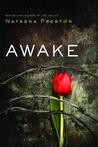 Awake by Natasha Preston