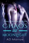 Chaos and Moonlight (Order of the Nines, #1)