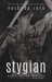 Stygian (Scars of the Wraiths, #1)