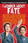 I wonder about Fate (I am wondering series Book 6)