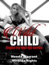 Wild Child (Bound for Hell MC Series Book 1)