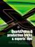 Quarkxpress 8 by Cyndie Shaffstall