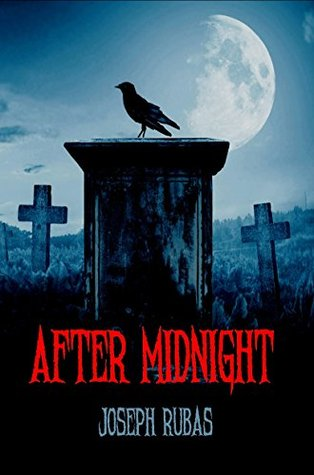 after-midnight