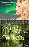 Sins of a Witch