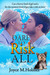 Dare to Risk All by Joyce M. Holmes