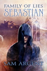 Sebastian by Sam Argent