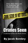 Crimes Seen
