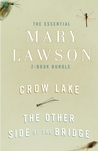 The Essential Mary Lawson 2-Book Bundle: Crow Lake; The Other Side of the Bridge