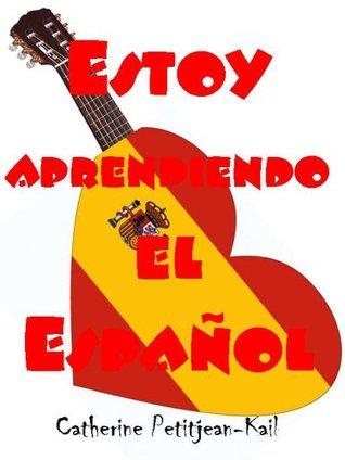 Imparo lo spagnolo