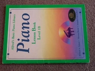 Developing Artist Piano Literature, Book 1: Original Keyboard Classics: Late Elementary