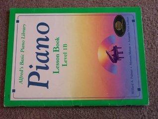 Developing Artist Piano Literature, Book 1: Original Keyboard Classics: Late Elementary