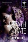 Breath of Fate (Rising Dragons #7)