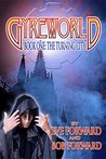 The Turning City (GyreWorld, #1)