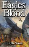 The Eagle's Blood (Caradoc #2)