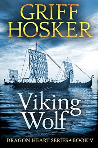 viking-wolf