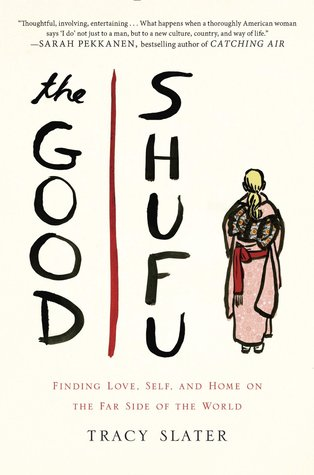 the-good-shufu-finding-love-self-and-home-on-the-far-side-of-the-world